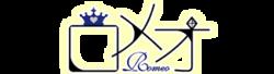 Romeo logo.png